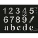 Numery na dom, tablice adresowe